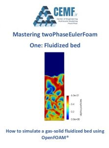 How to simulate a gas-solid fluidized bed using OpenFOAM®